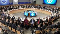Il Fondo monetario taglia le stime dell'Eurozona e bacchetta Ue e