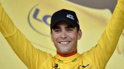 Le Tour des Français, après les abandons de Froome et