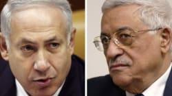 Medio Oriente, il braccio armato di Hamas respinge la proposta di tregua