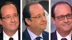 Hollande veut