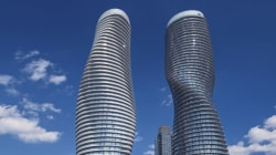 Price Difference Between Condos And Houses In Canada Just Got