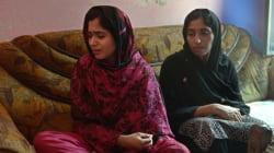 Le calvaire de Zunera et Shaista, esclaves sexuelles à Dubaï