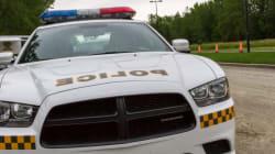 La police retrouve le corps d'un adolescent qui s'est noyé au Lac Saint