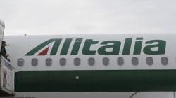 Alitalia, stop alla trattativa con i
