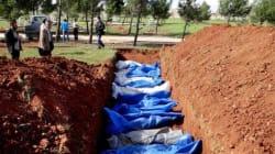 Un tribunale dell'Aja riconosce la responsabilità olandese per il massacro di Srebrenica: a quando il mea culpa internazional...