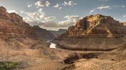 Etats-Unis: 5 parcs nationaux à