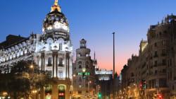 Que faire à Madrid en 48 heures?