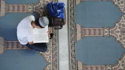 Comprendre deux visions de l'islam: chiisme et sunnisme
