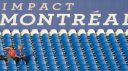 Montréal: mais où sont les partisans