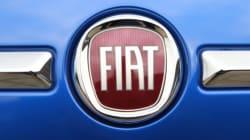 Volkswagen mette gli occhi su Fiat