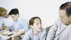 10 risposte facili alle domande difficili dei bambini