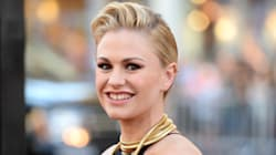 Anna Paquin Doesn't Look Like This