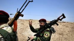 Chrétiens d'Irak: sans aide, zéro chance de