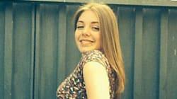 Montréal: Nadia Laberge, 17 ans,