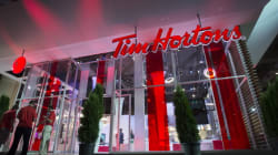 Coffee-Flavoured Beer? Tim's Offers A Taste Of Its