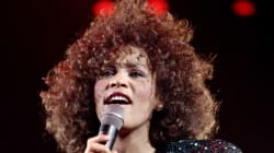 Un documentaire sur Whitney Houston est en