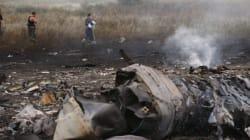 Moscou s'oppose à la création d'un tribunal spécial pour juger les responsables du crash du vol