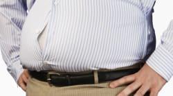 L'obésité mondiale, ça coûte