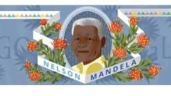 Sudafrica e il mondo celebrano il Mandela day: oggi avrebbe 96 anni