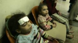 Gaza : Médecins sans frontières interpelle