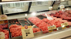 Canadian Beef Label Rules Will Change Next