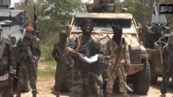 Nigeria: 10 morts dans une