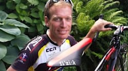 Il échappe deux fois à la mort, lui qui devait voyager sur les vols MH370 et