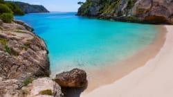 Le 30 isole più cercate dell'estate