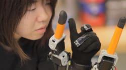 Le dernier robot développé par le MIT peut s'avérer très