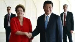 Os benefícios do grupo BRICS para o