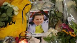Écrasement d'un avion de Malaysia Airlines: les corps seront remis aux Pays-Bas, la Malaisie récupère les boîtes