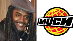 WATCH: Ex-MuchMusic VJ's Fascinating Idea For How To Save The