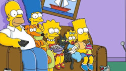 ► Think You Know The 'Simpsons'? Think