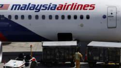 Pour éviter l'Ukraine, un avion de Malaysia Airlines passe au-dessus de la