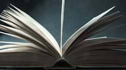 L'avenir du livre