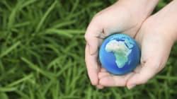 Jour du dépassement: l'endettement écologique