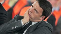 Renzi e la roulette russa sulle riforme: incassa l'assist di Napolitano e (per ora) frena i suoi sulle