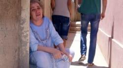 La fuga dei cristiani da Mosul. L'arcivescovo caldeo: