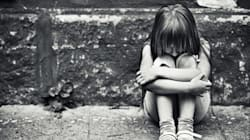 B.C. Gov't Ignored Recommendations To Help Kids: