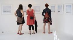 L'art mobile, un nouveau courant