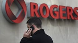 Rogers Slashes Hundreds Of
