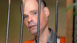 Bali : un Français condamné à 15 ans de prison pour trafic de