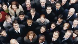Hausse du chômage : 5 arguments pour garder le