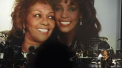 La famille de Whitney Houston fait bloc contre un biopic en