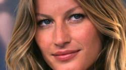 Este vídeo mostra quanto pessoas consideradas bonitas ganham a mais do que as