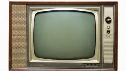 テレビの録画視聴率データは視聴率以外の新しいモノサシになりえるか
