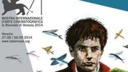 Mostra del cinema di Venezia, gli italiani in