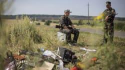 MH17: l'OACI convoque une réunion