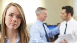 Corporate Gender Quotas Will Not Fix