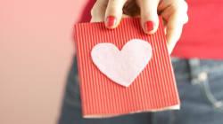 20 New Ways To Say 'I Love